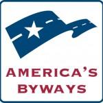 MSS_AmericasByways